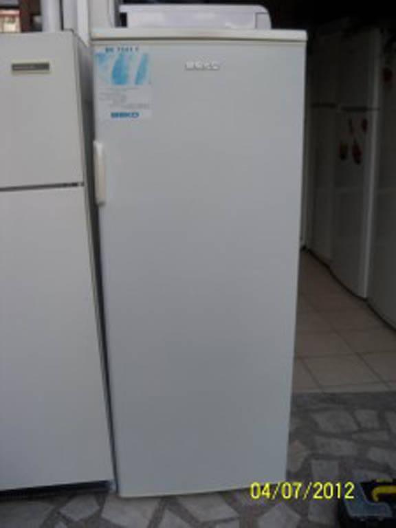 ikinci el buzdolabı ankara