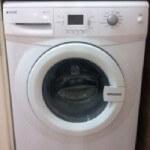 ikinci el arcelik camaşır makinesi ankara