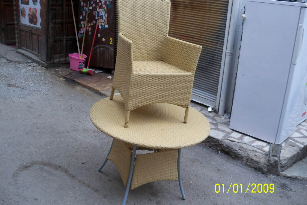 2.el mobilyalarıbahçe