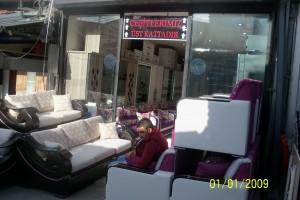 ikinci el mobilyalarınızı ankaranın her semtinden anında nakit olarak alım ve satım yapıyoruz
