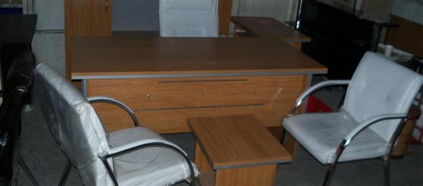 büro masası